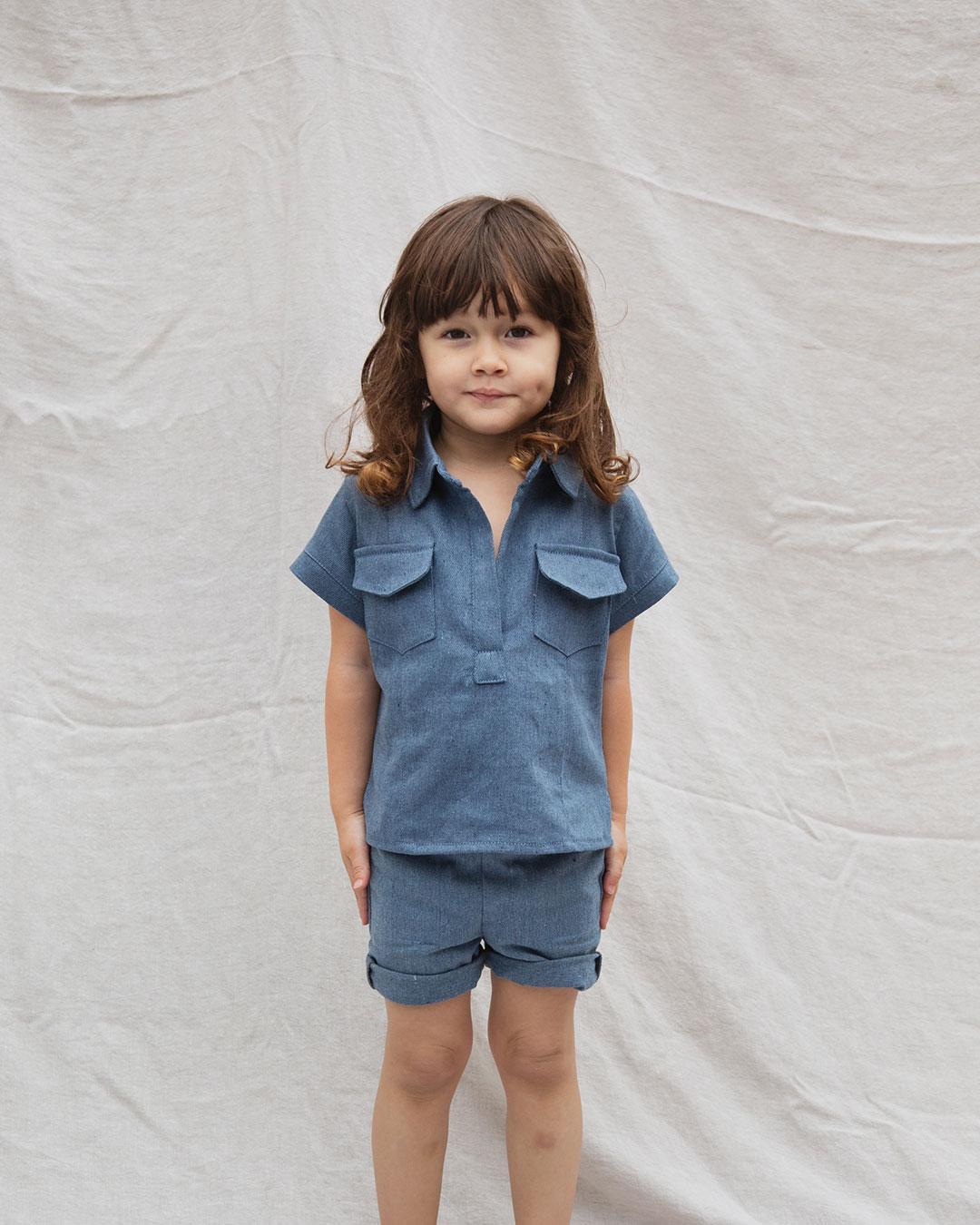 Mahalo Shirt $50.00  PRE–ORDER