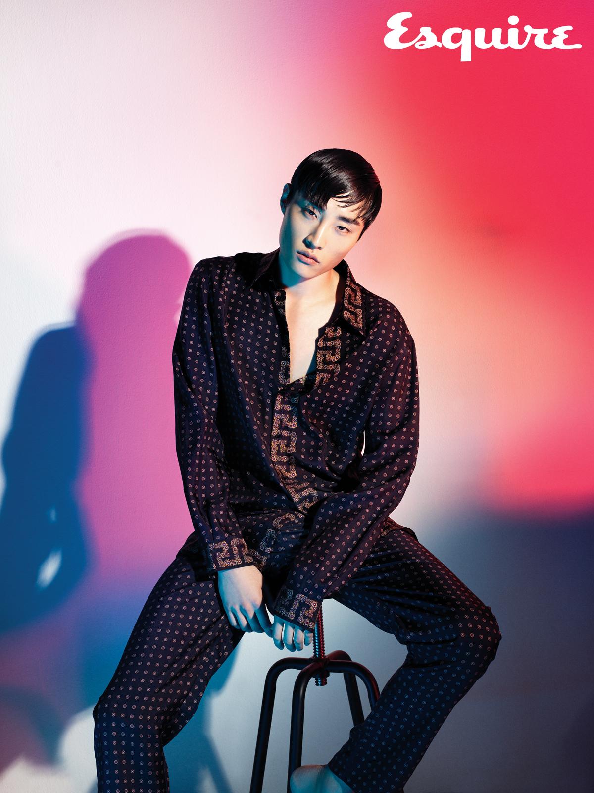 Esquire Korea.jpg