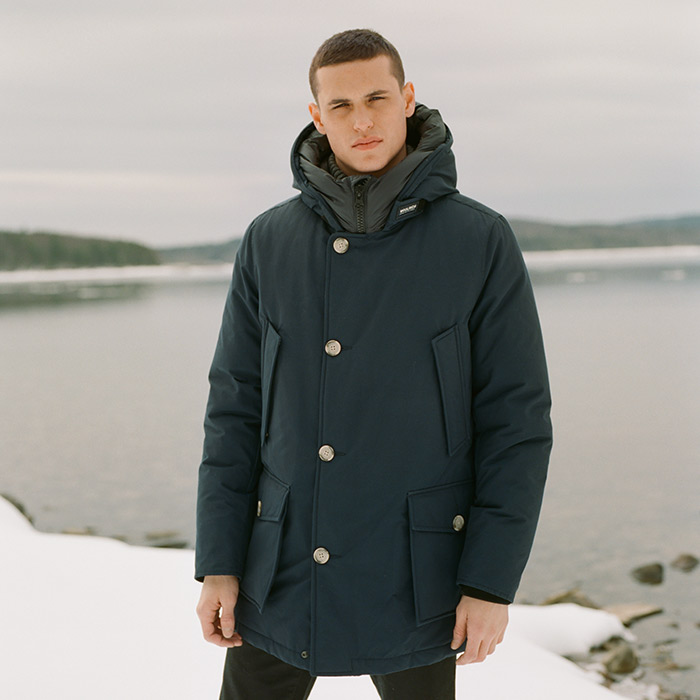 hp_row_3_cw42_men_parka_l.jpg