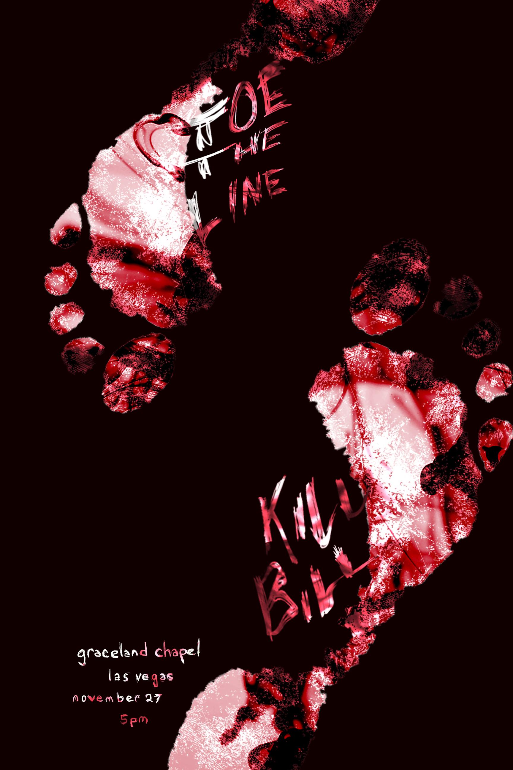 kill_bill_01.png