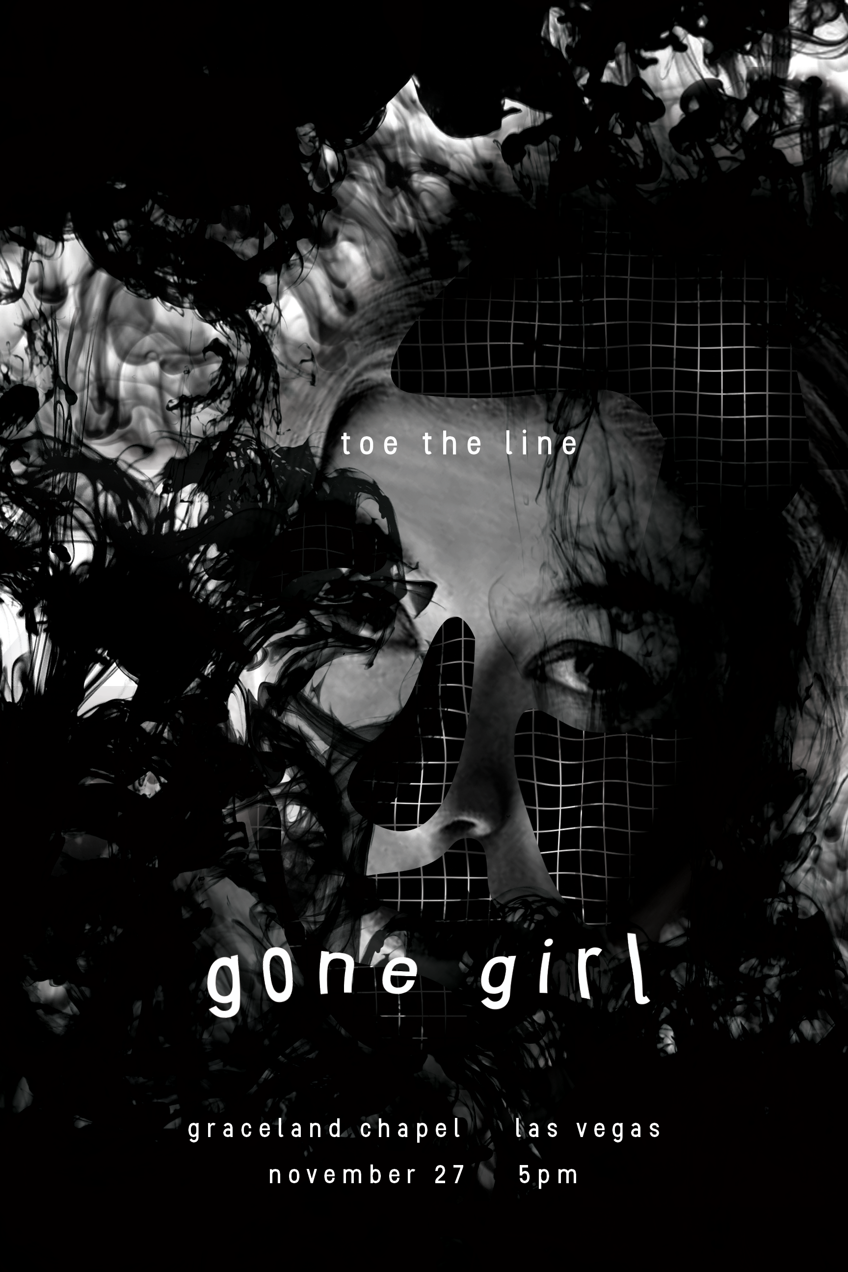 gone_girl_01.png