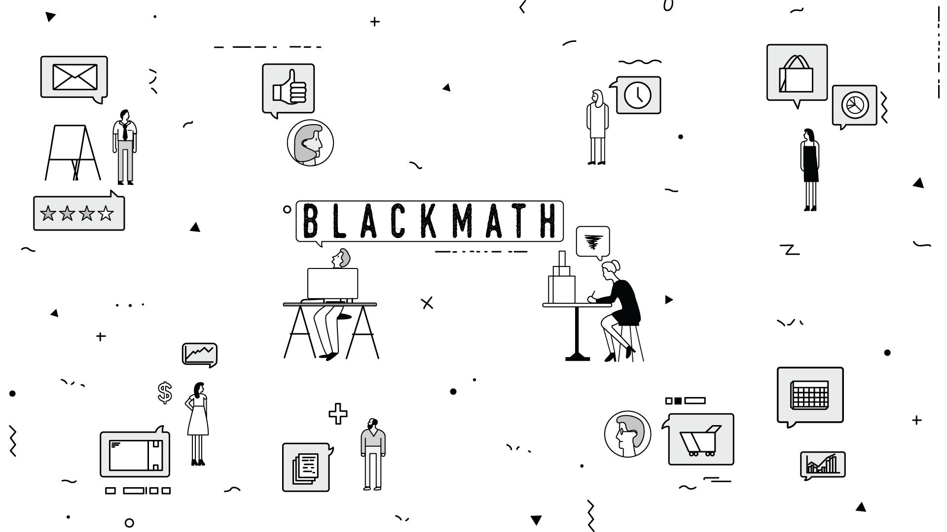 blackmath_v01.png