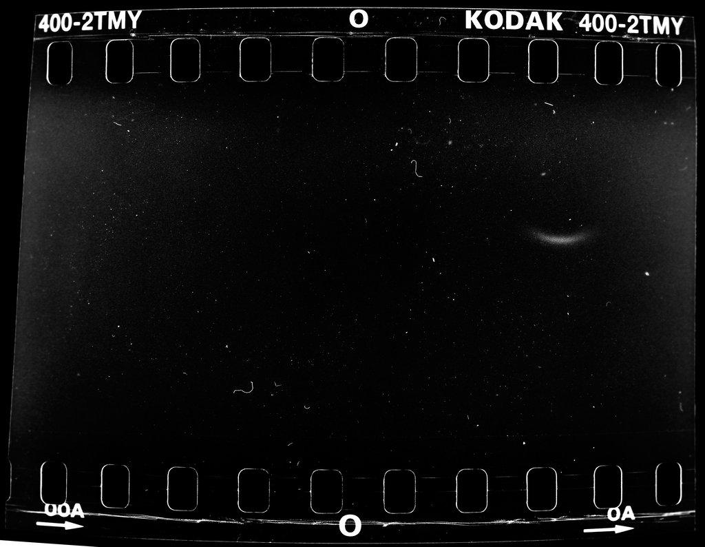 texture___film_400tmy_by_jakezdaniel.jpg