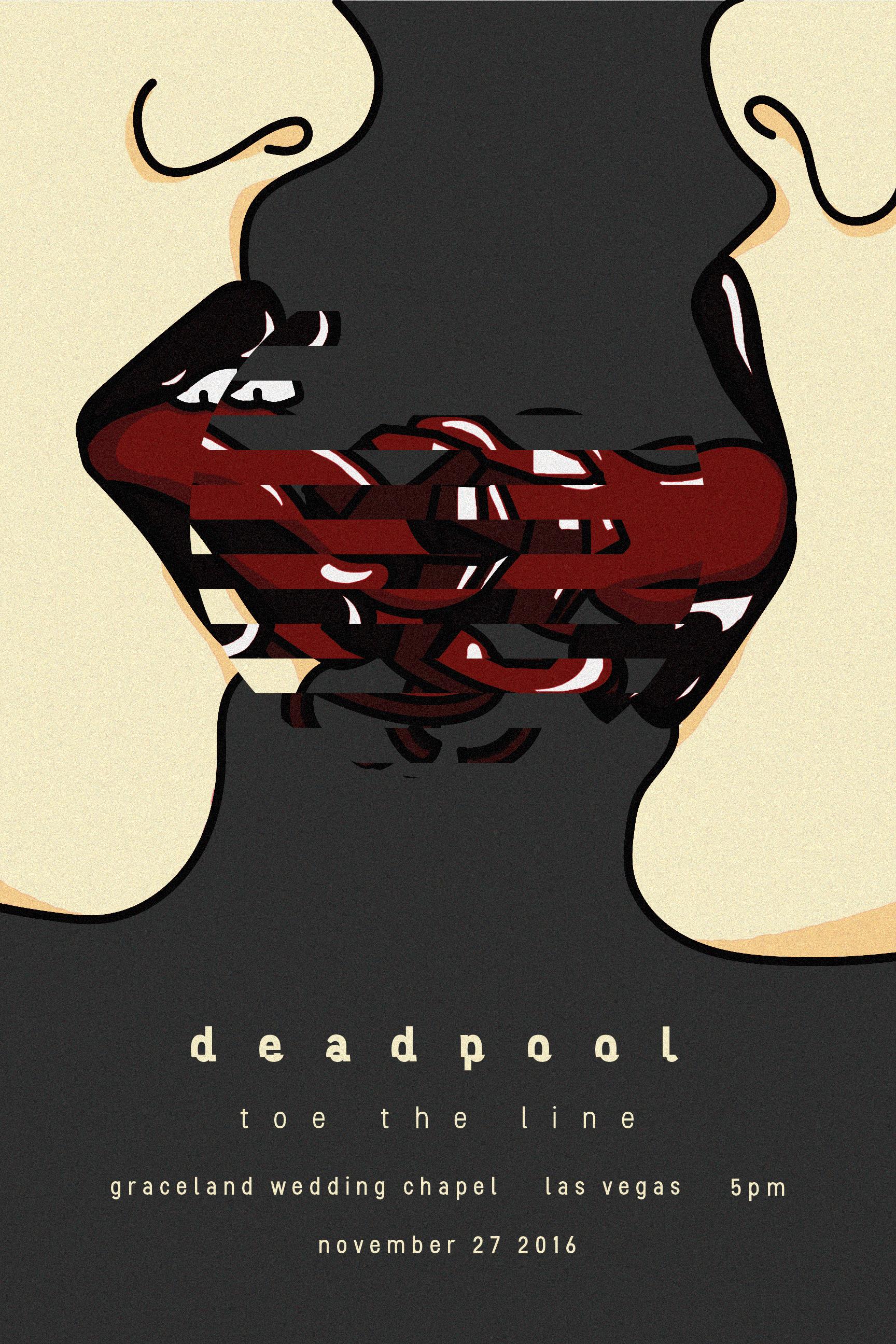 deadpool_01.png