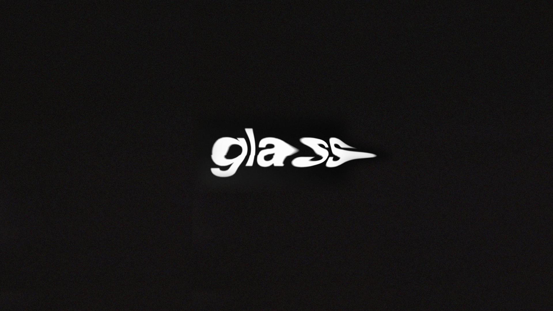 +  GLASS