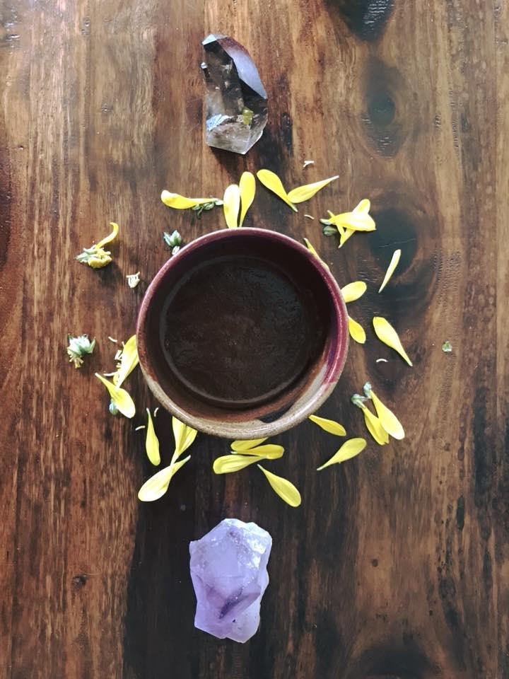 cacao cup flower petals.jpg
