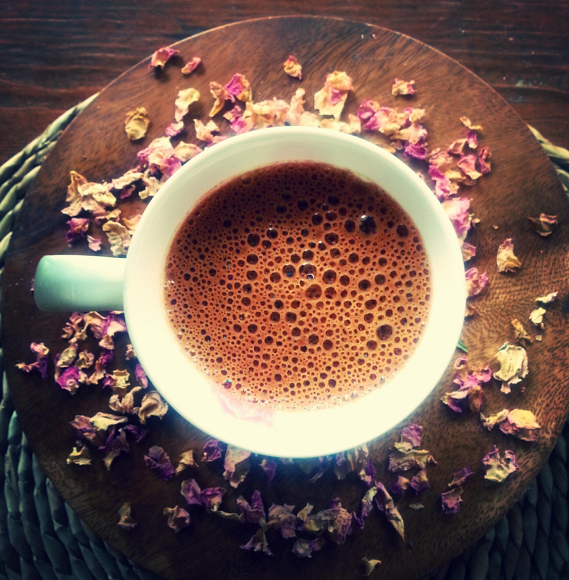 cacaorose2.jpeg