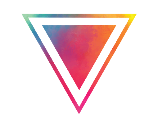 AMYHEILMAN-print-icon.png