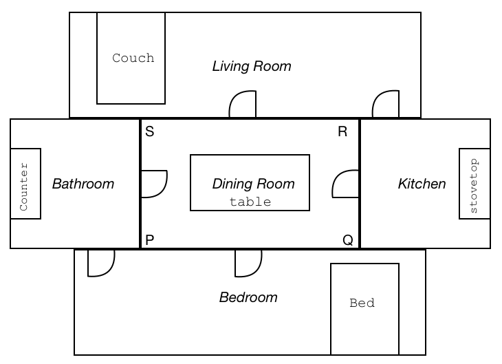 Layout 6.PNG