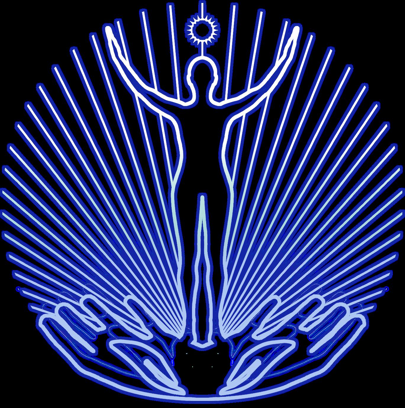 Hayley Logo Eredescent copy 2.png