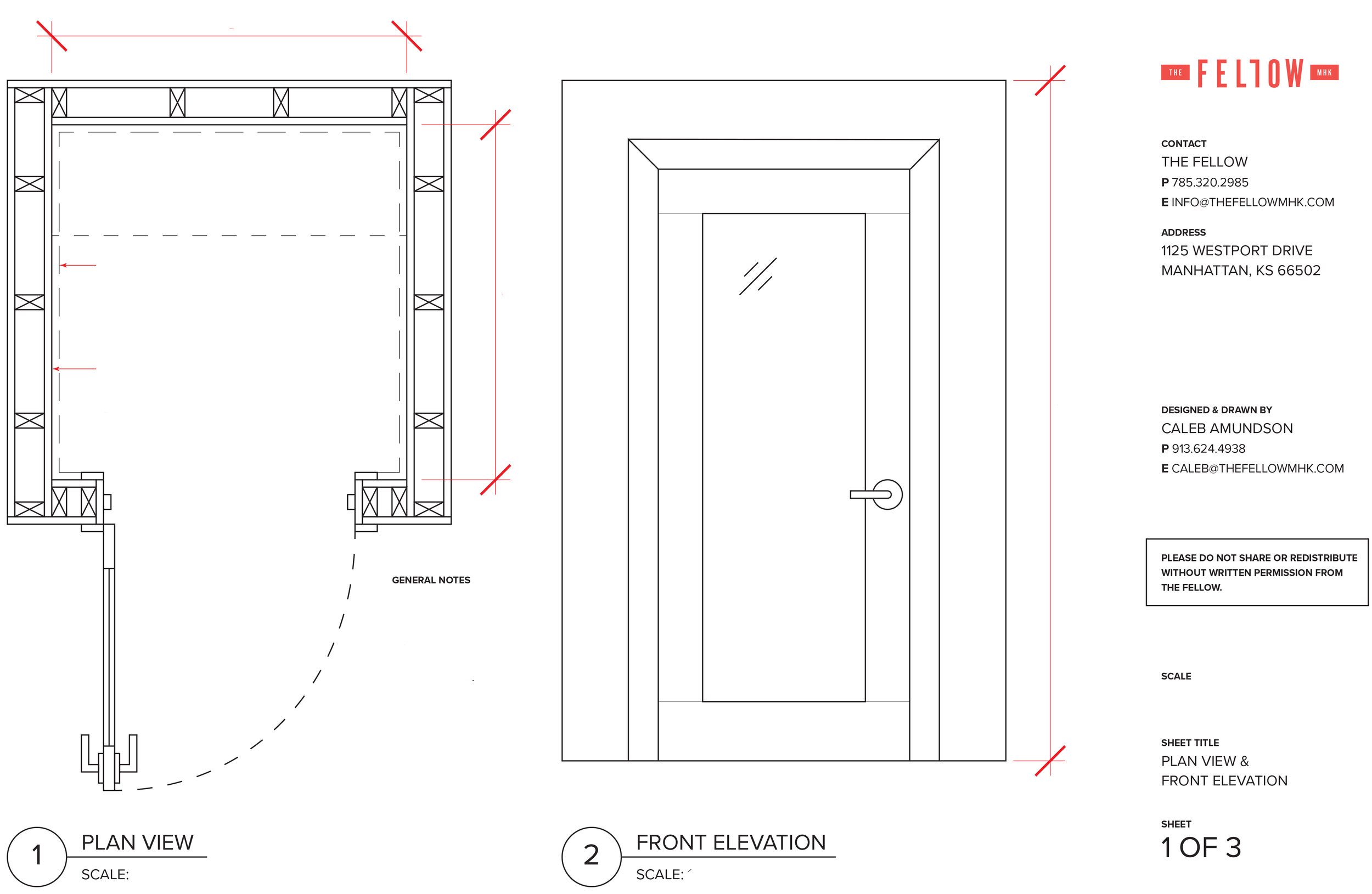 The Fellow Coworking DIY Phone Booth Plans for sale build your own phone booth coworking space DIY