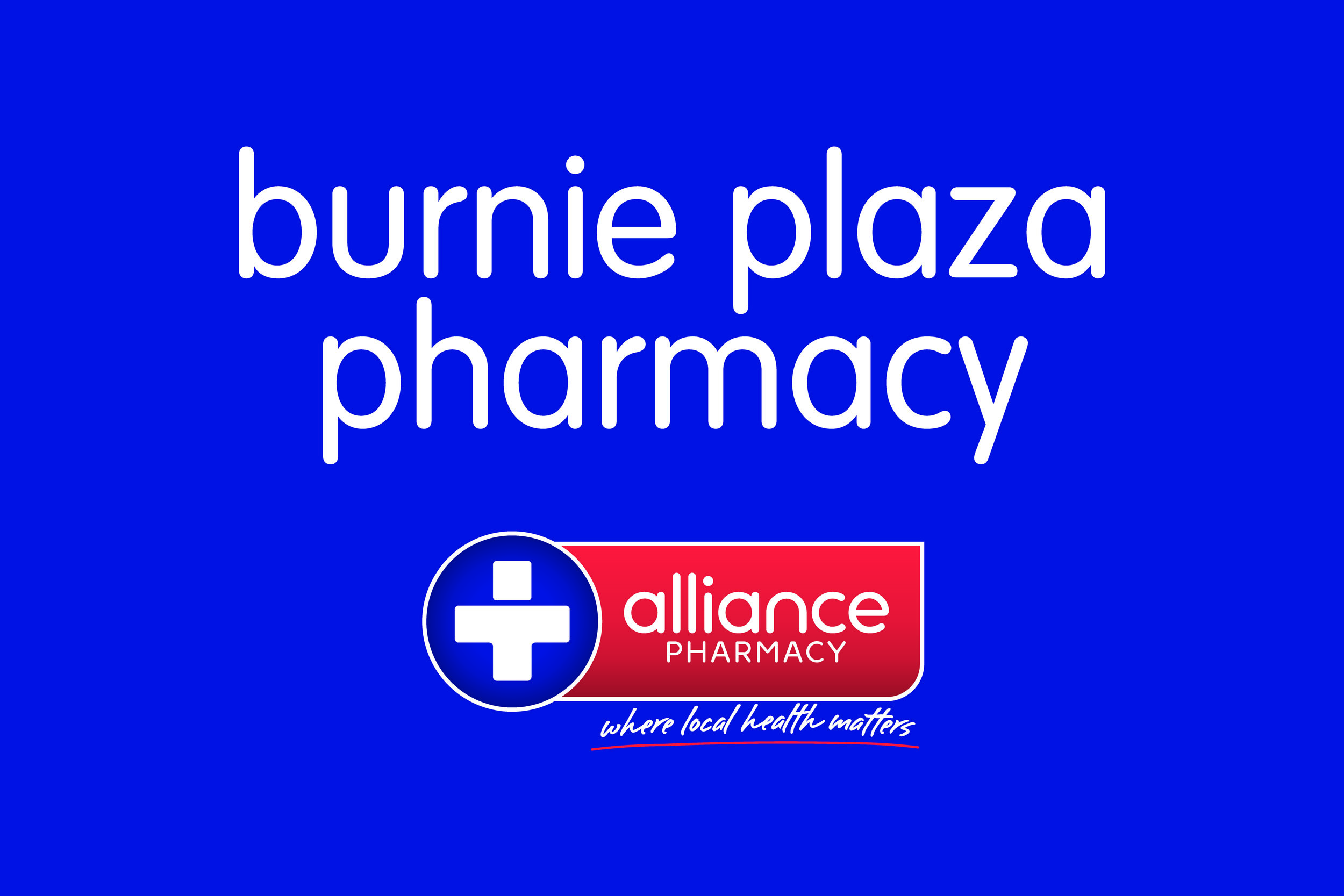 Burnie Plaza Pharmacy 1200x800mm PRINT.jpg