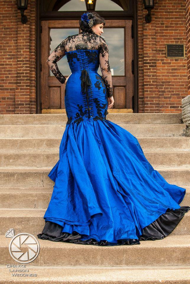 Kmkdesigns Ethical Custom Dress Designers Custom Costume