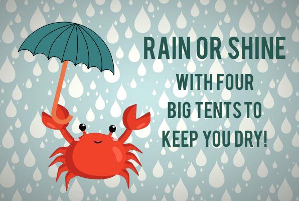 Rain or shine.001.jpeg