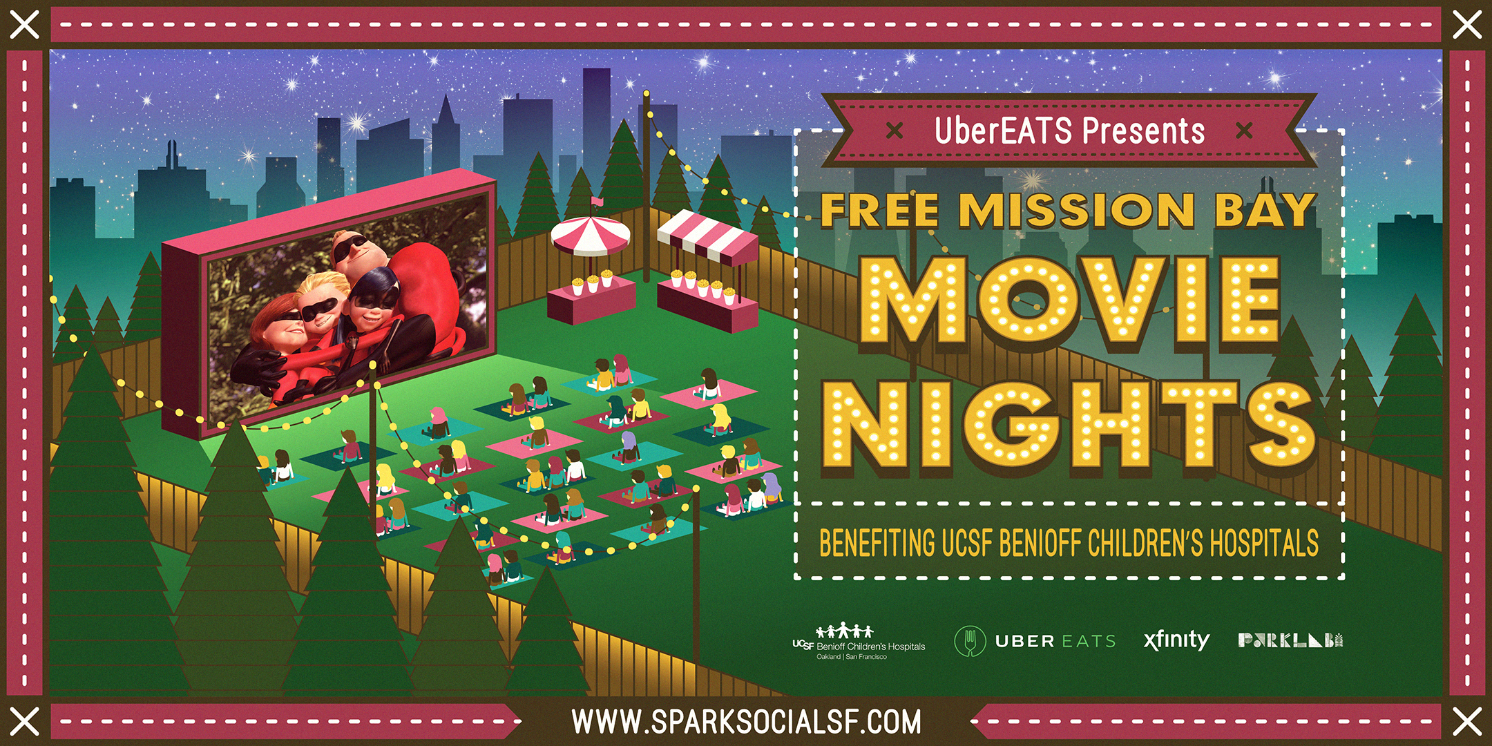 Mission Bay Movie Nights (EB COVER).png