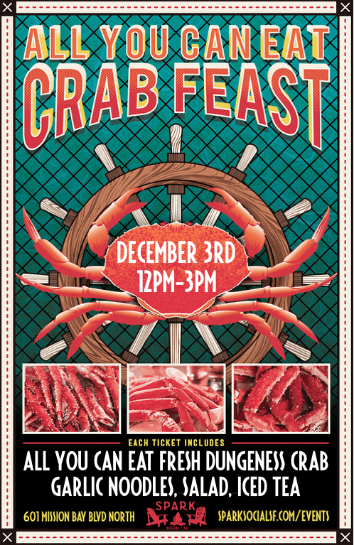 2017 SPARK Crab Feast Flyer.jpeg