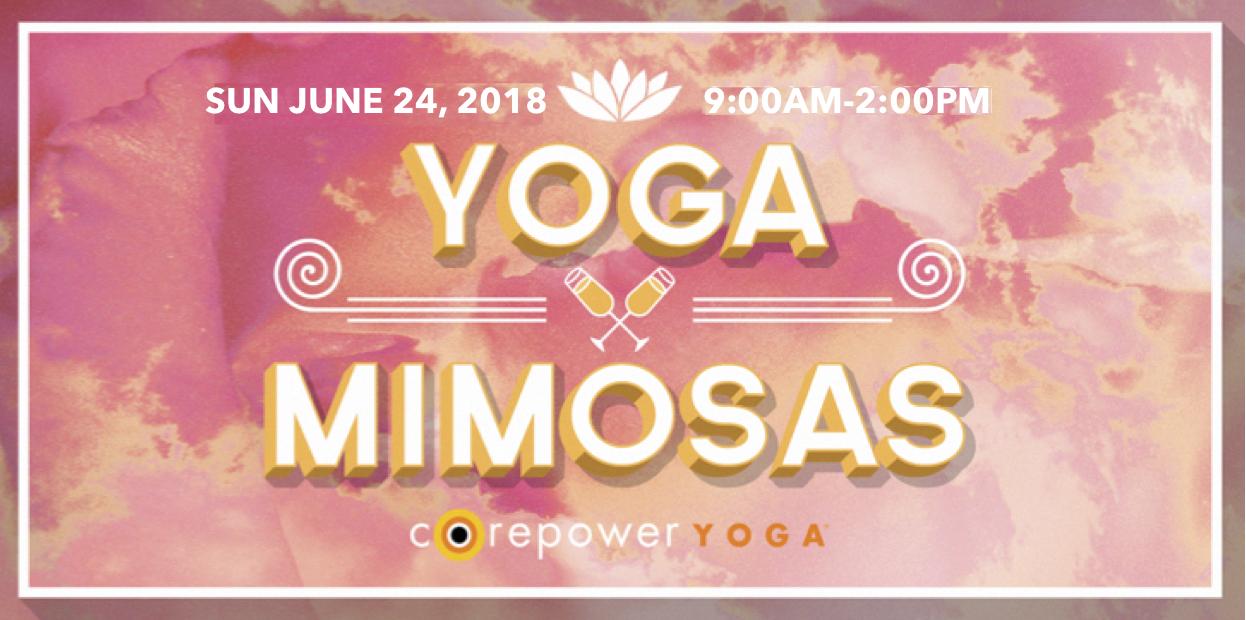 6.24.18 Yoga x Mimosas .jpg