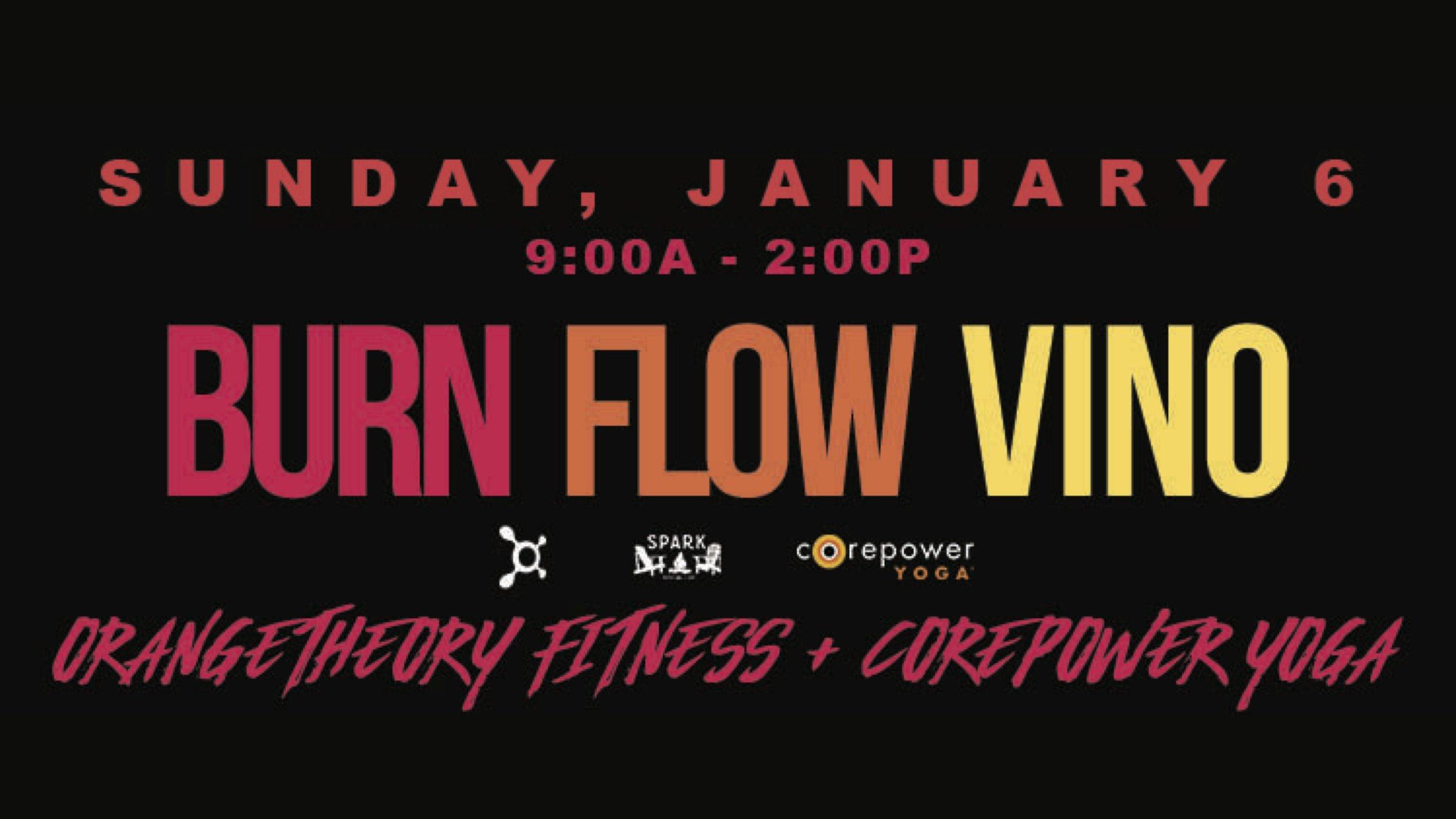 burnflowvino event cover.jpg