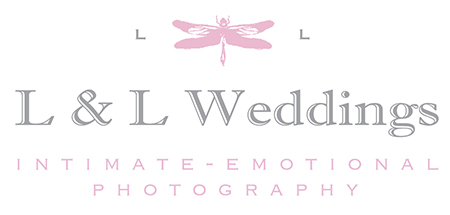 L & L Weddings
