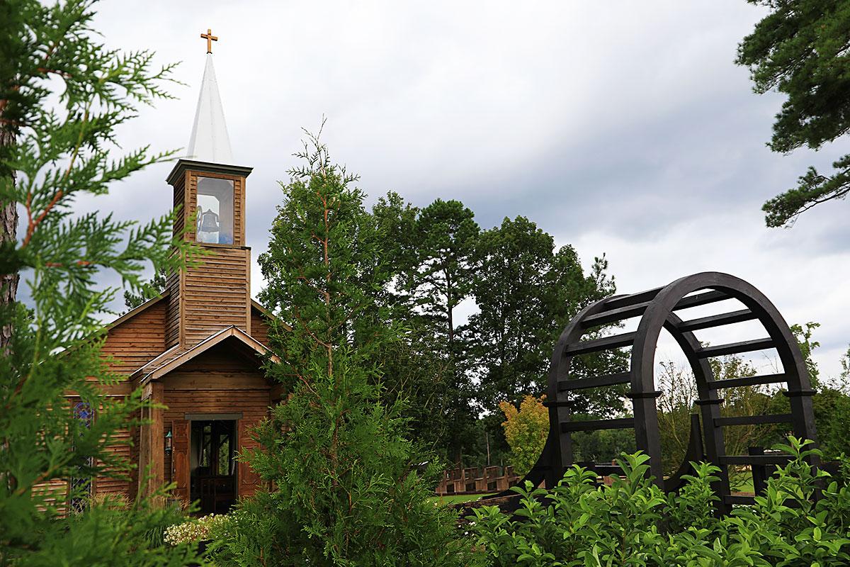 Chapel-#2.jpg