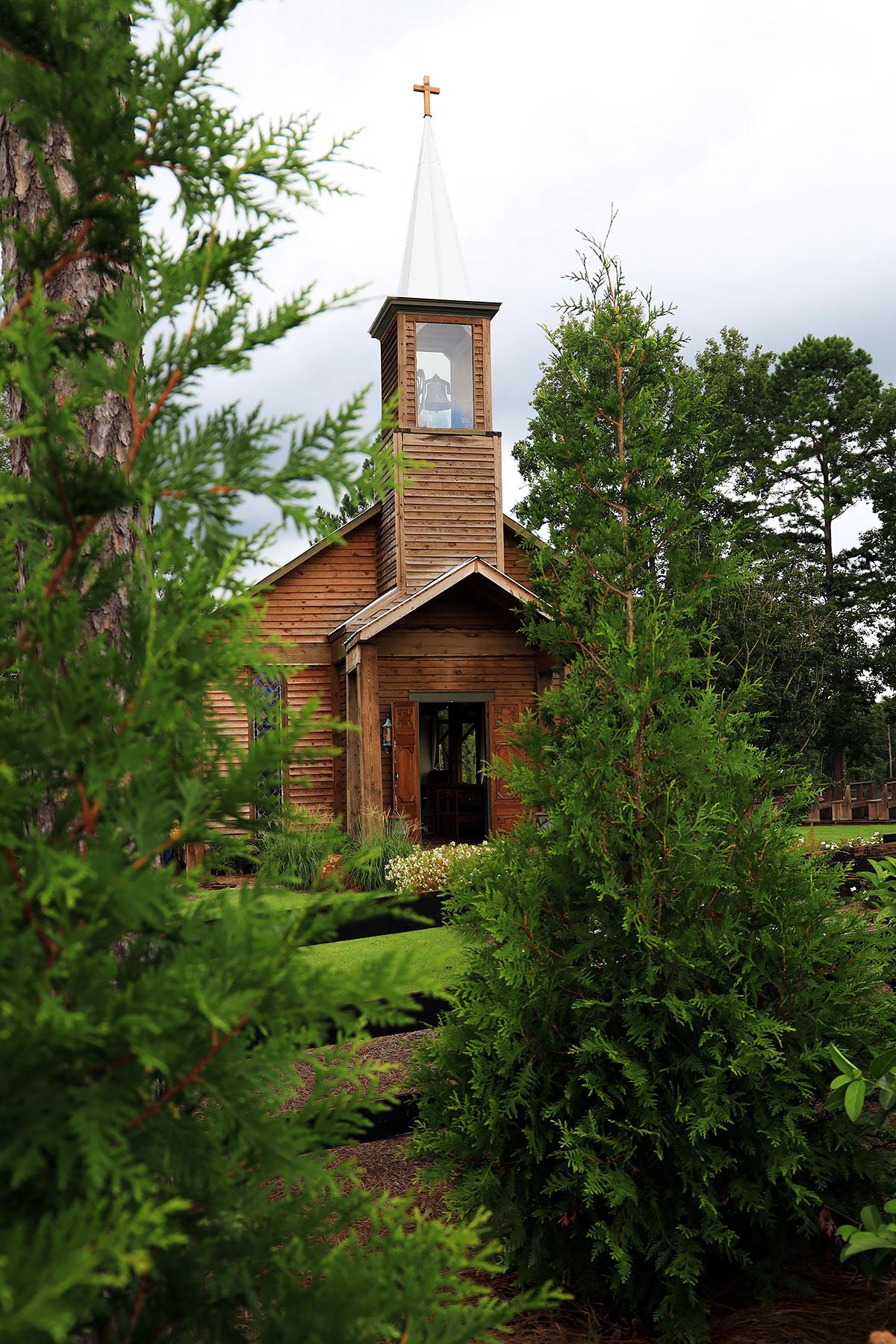 Chapel-#1.jpg