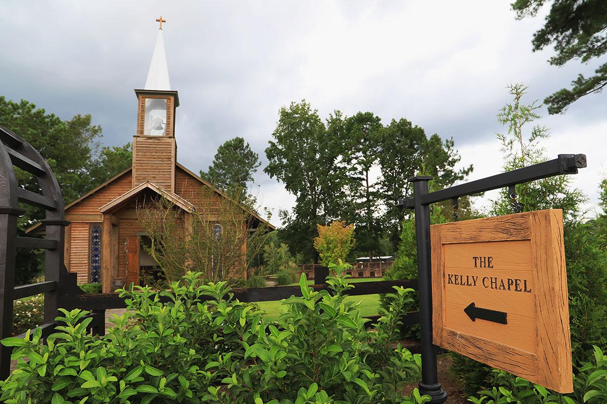 Chapel-#3.jpg