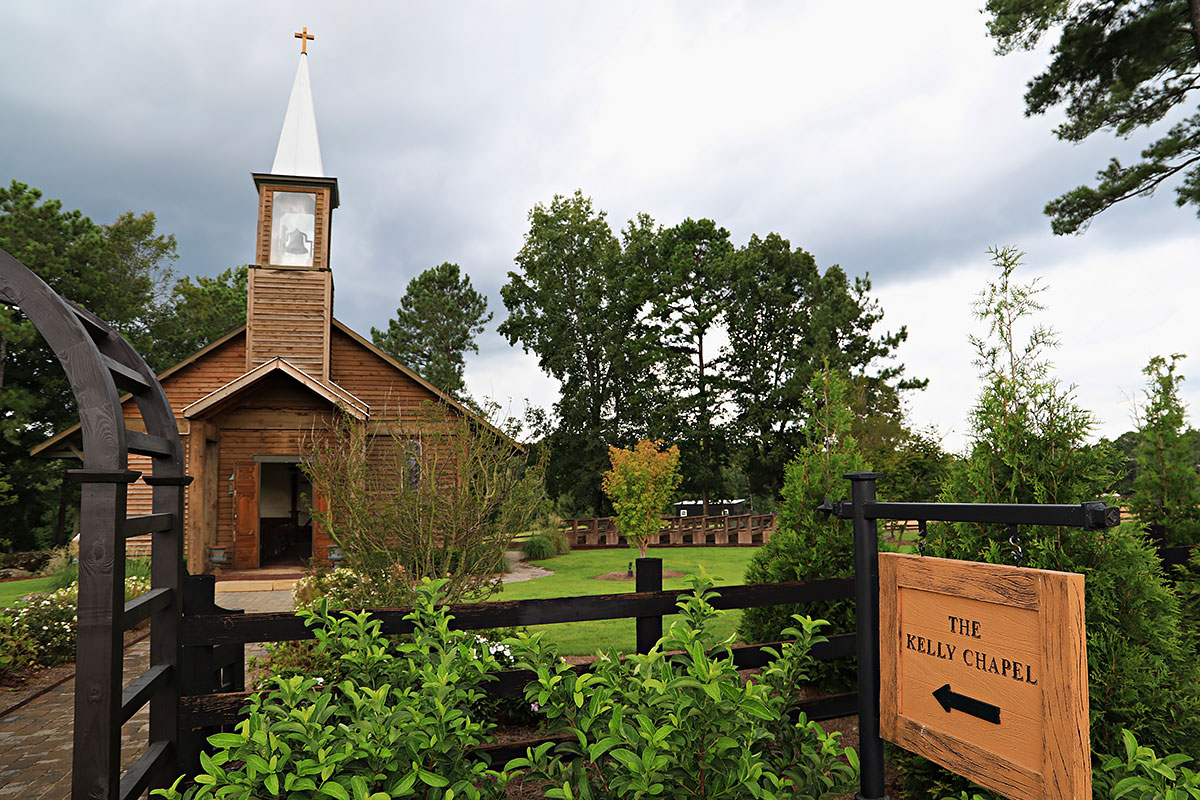 Chapel#4.jpg