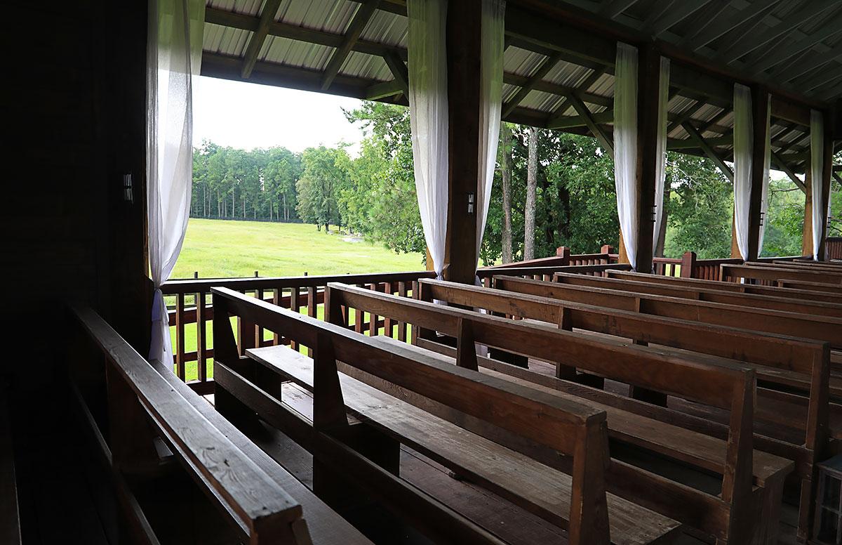 Chapel-In-#2.jpg