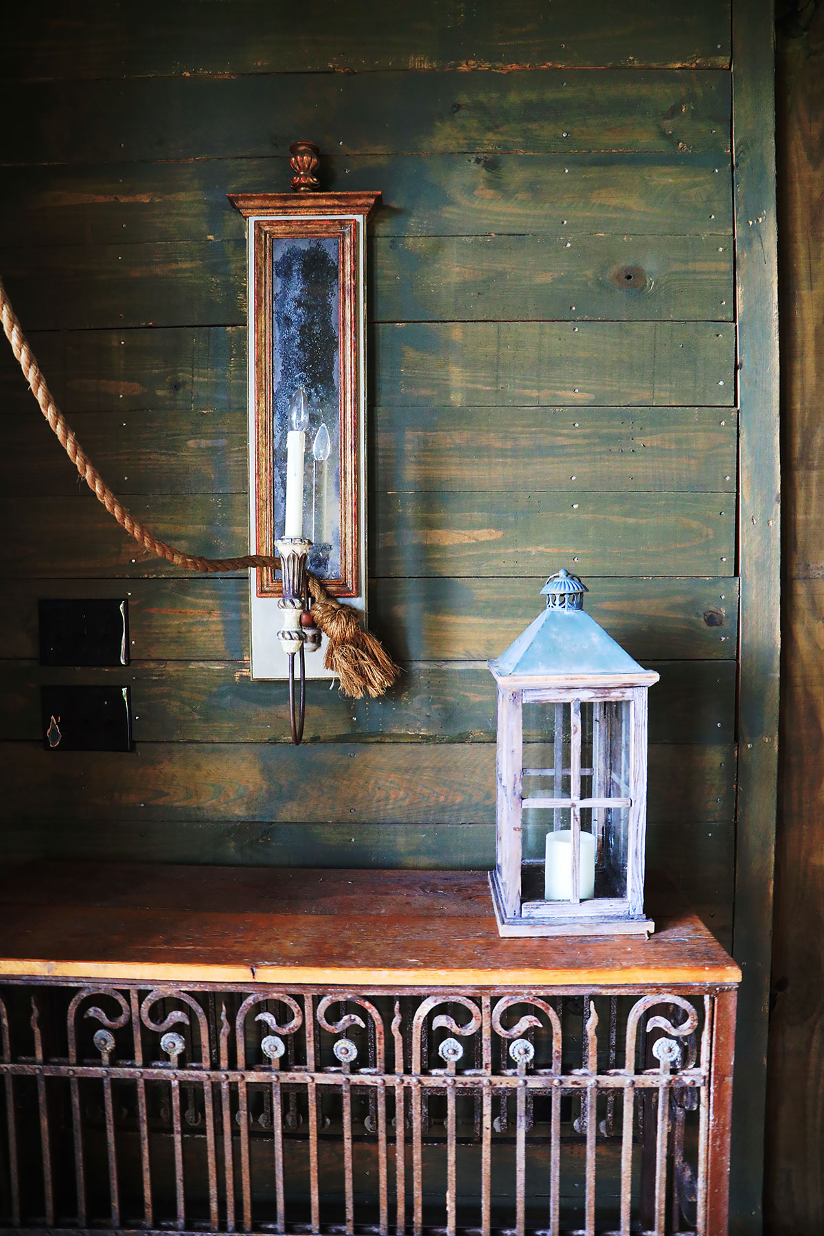 Lantern-Table.jpg