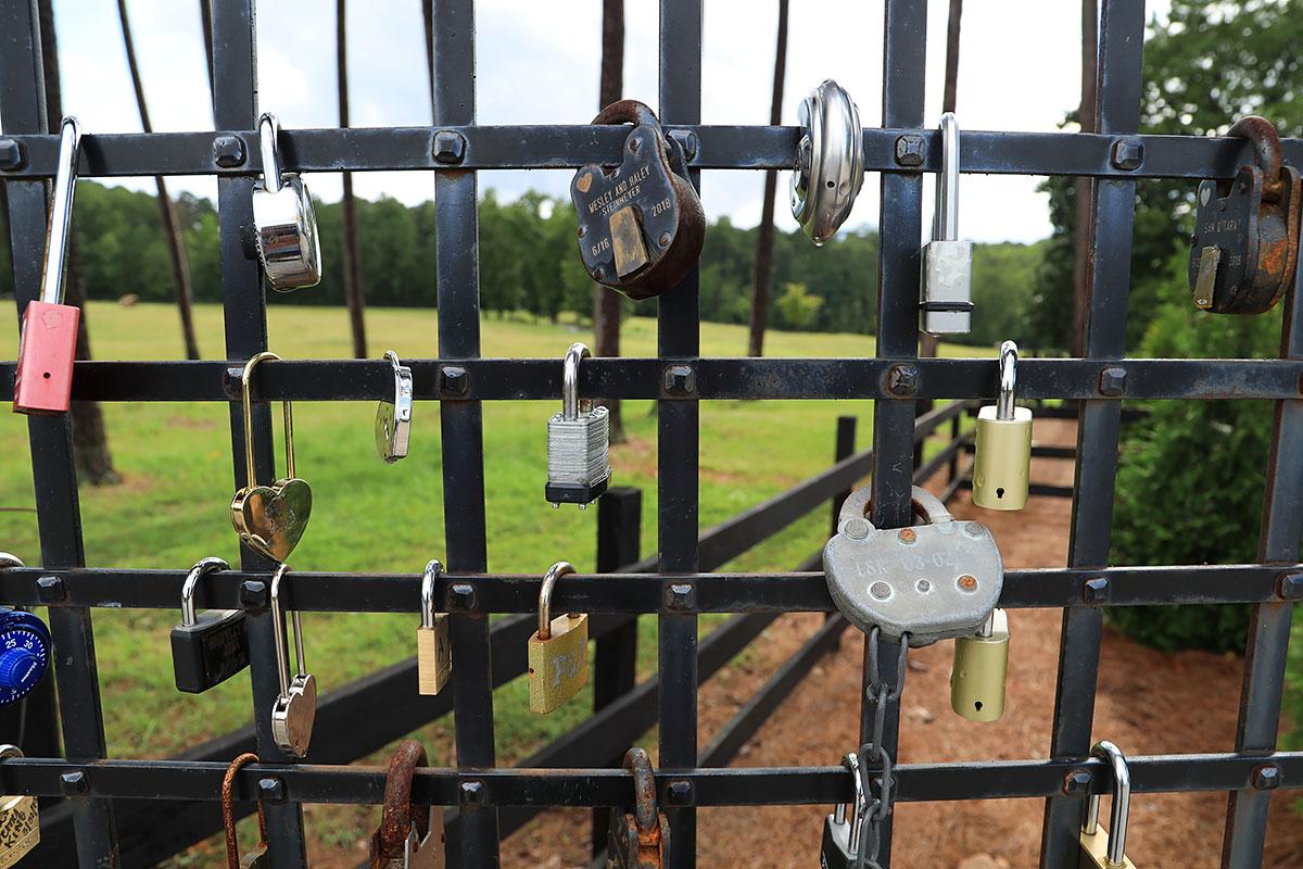 Love-Locks.jpg