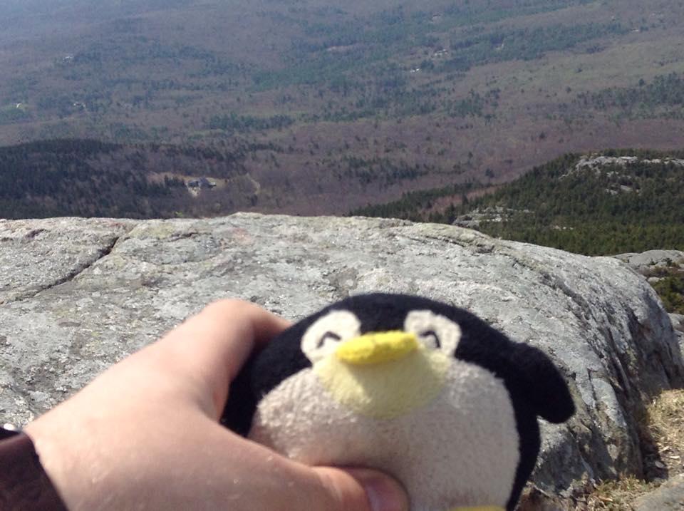 Mt Monadnock.jpg