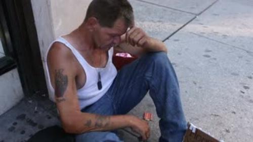 homeless-veteran-white-man-street-begging-cup-sign-sad_ej0y-1d___S0000.jpg
