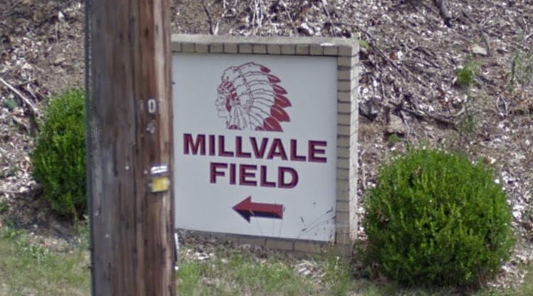 Millvale Chief.PNG