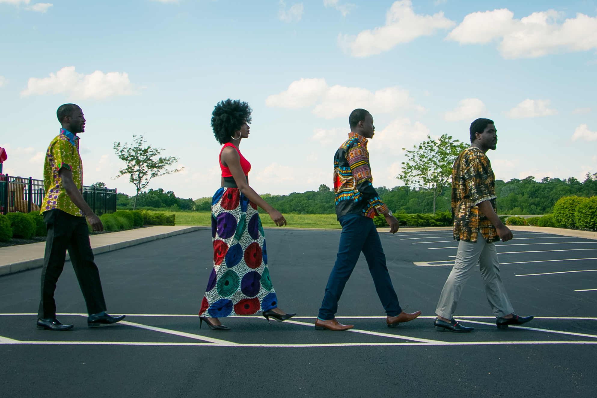 afrocentric crossover fashion.jpg