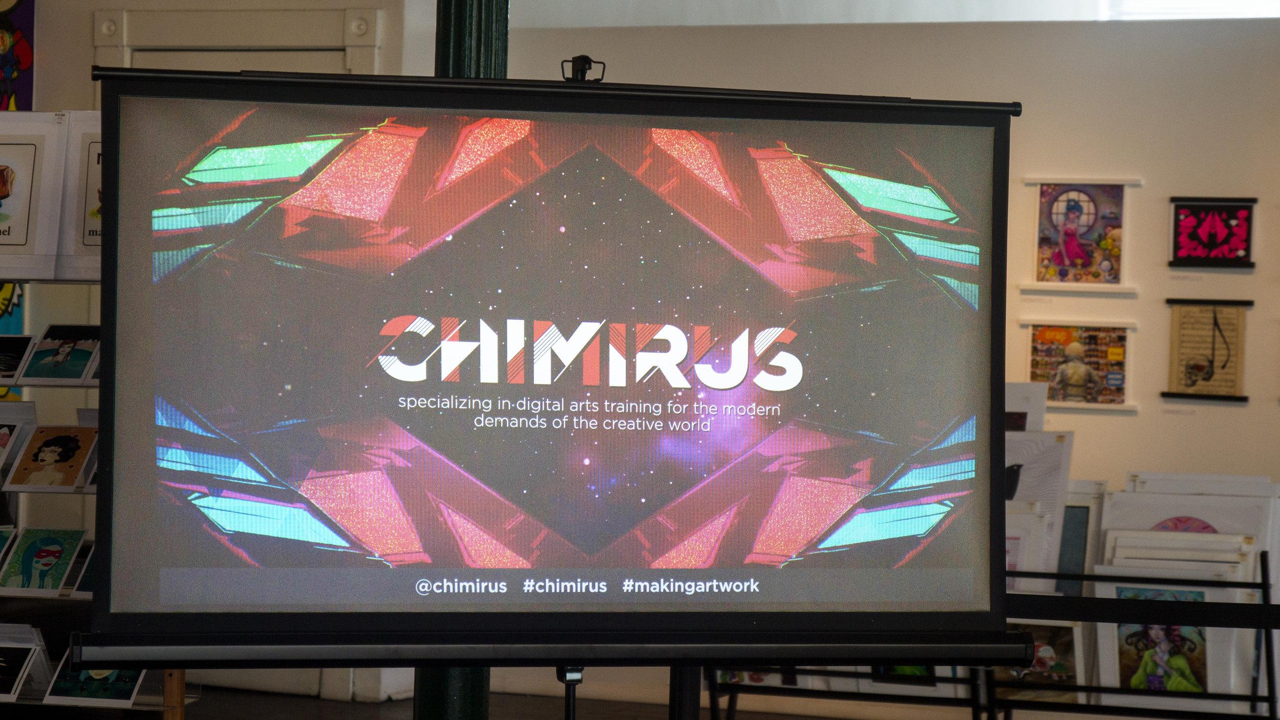 CW_Chimirus_091617-4.jpg