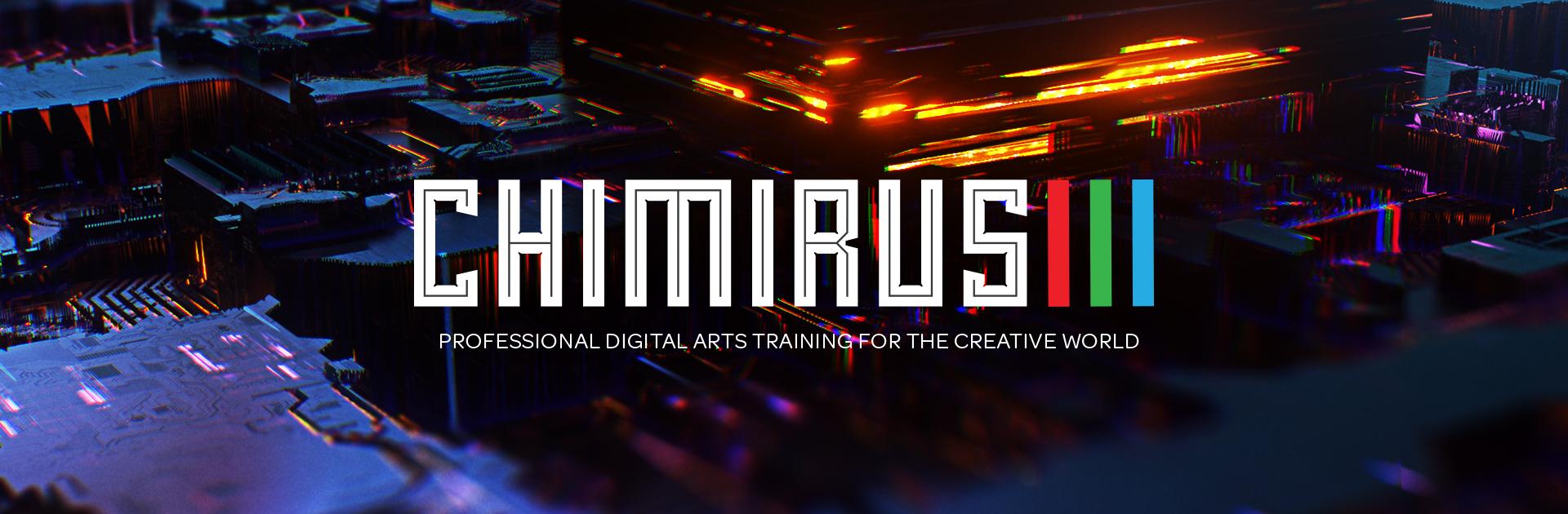 Chimirus_Web_Banner2.jpg