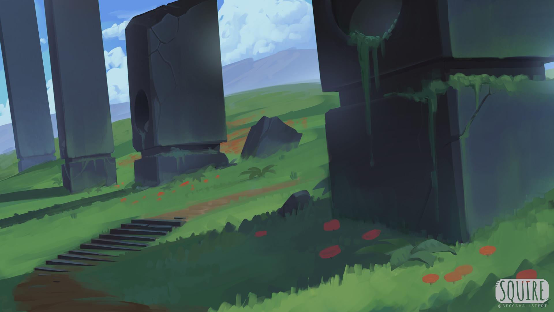 becca-hallstedt-field-ruins.jpg
