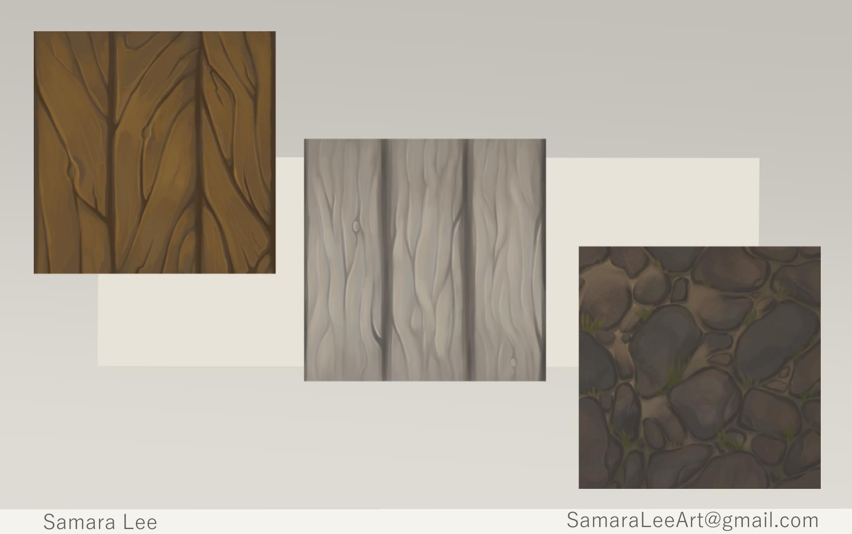 Textures06_17_19.png