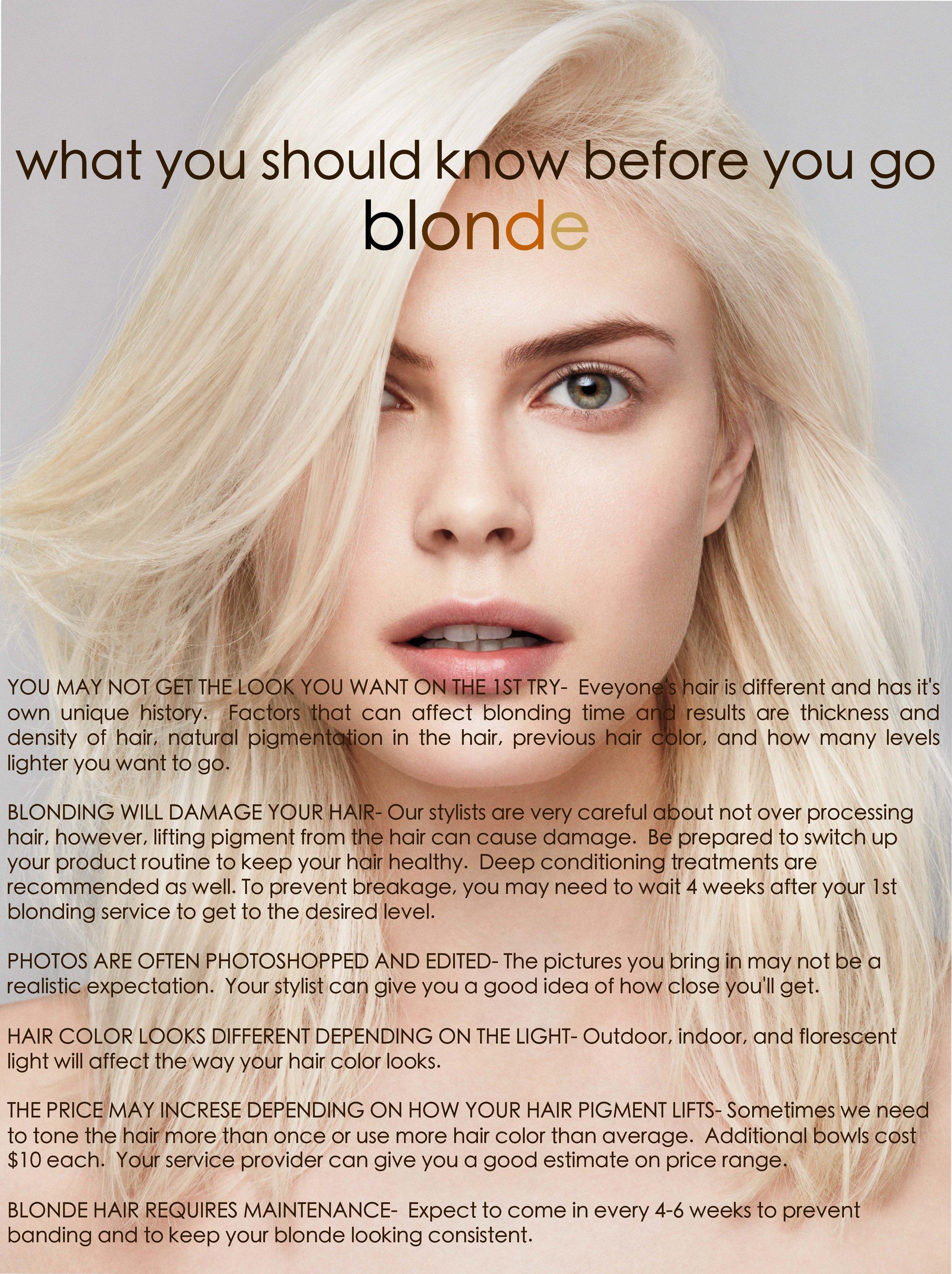 blonding.jpg