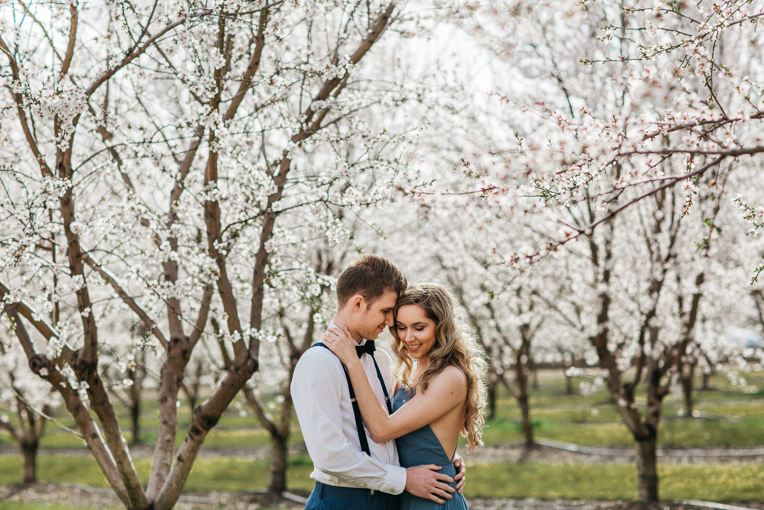 sacramento_engagement_session-28.jpg