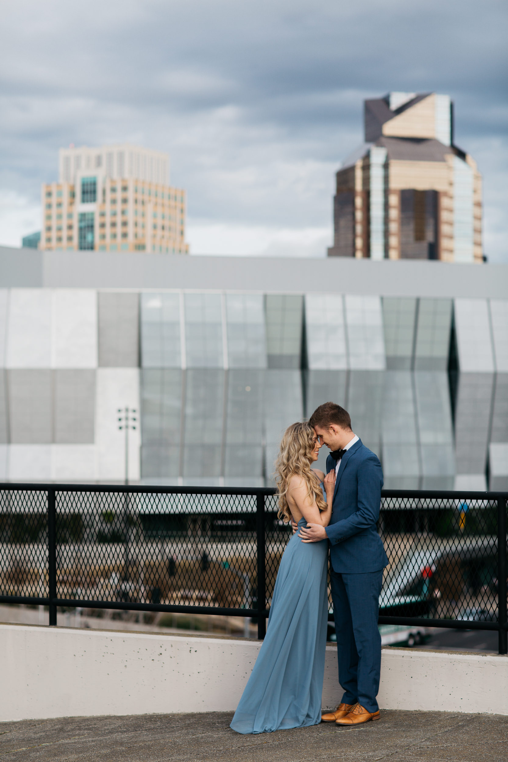sacramento_engagement_session-79.jpg