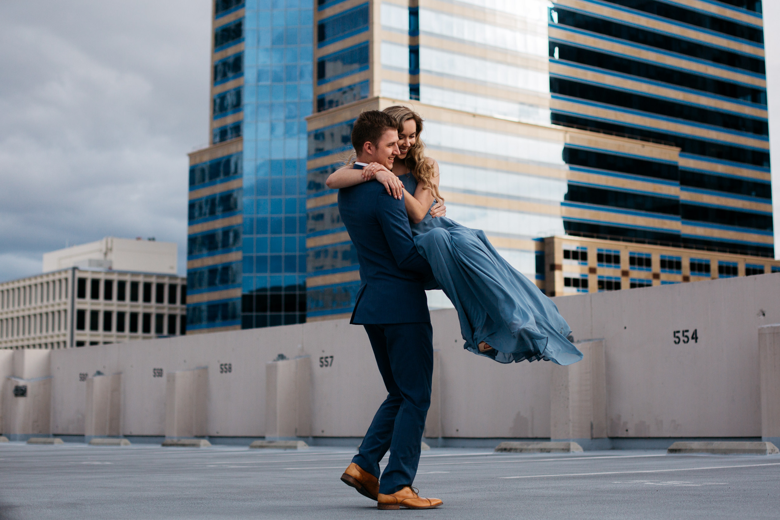 sacramento_engagement_session-104.jpg