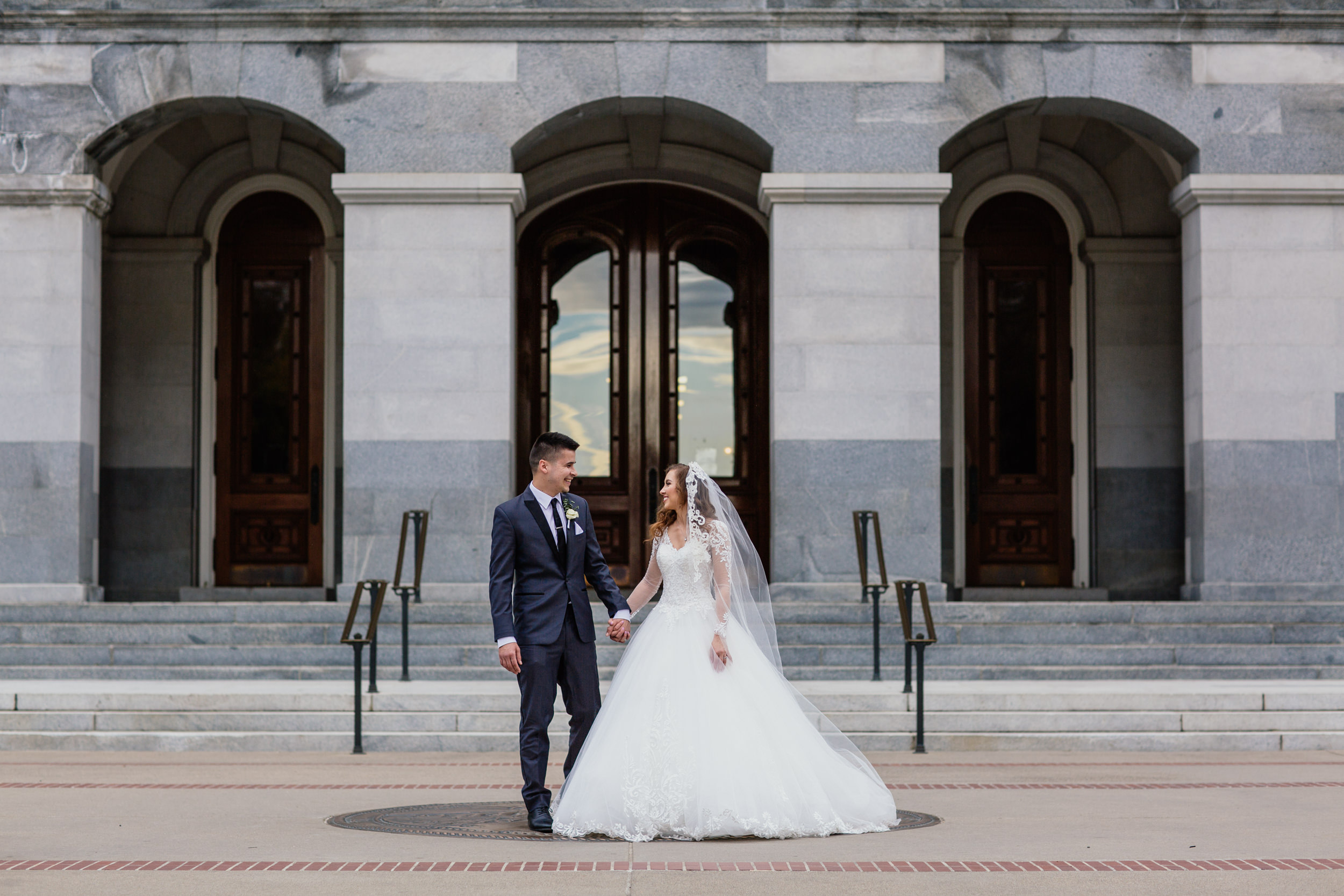 the_sterling_hotel_sacramento_wedding-73.jpg