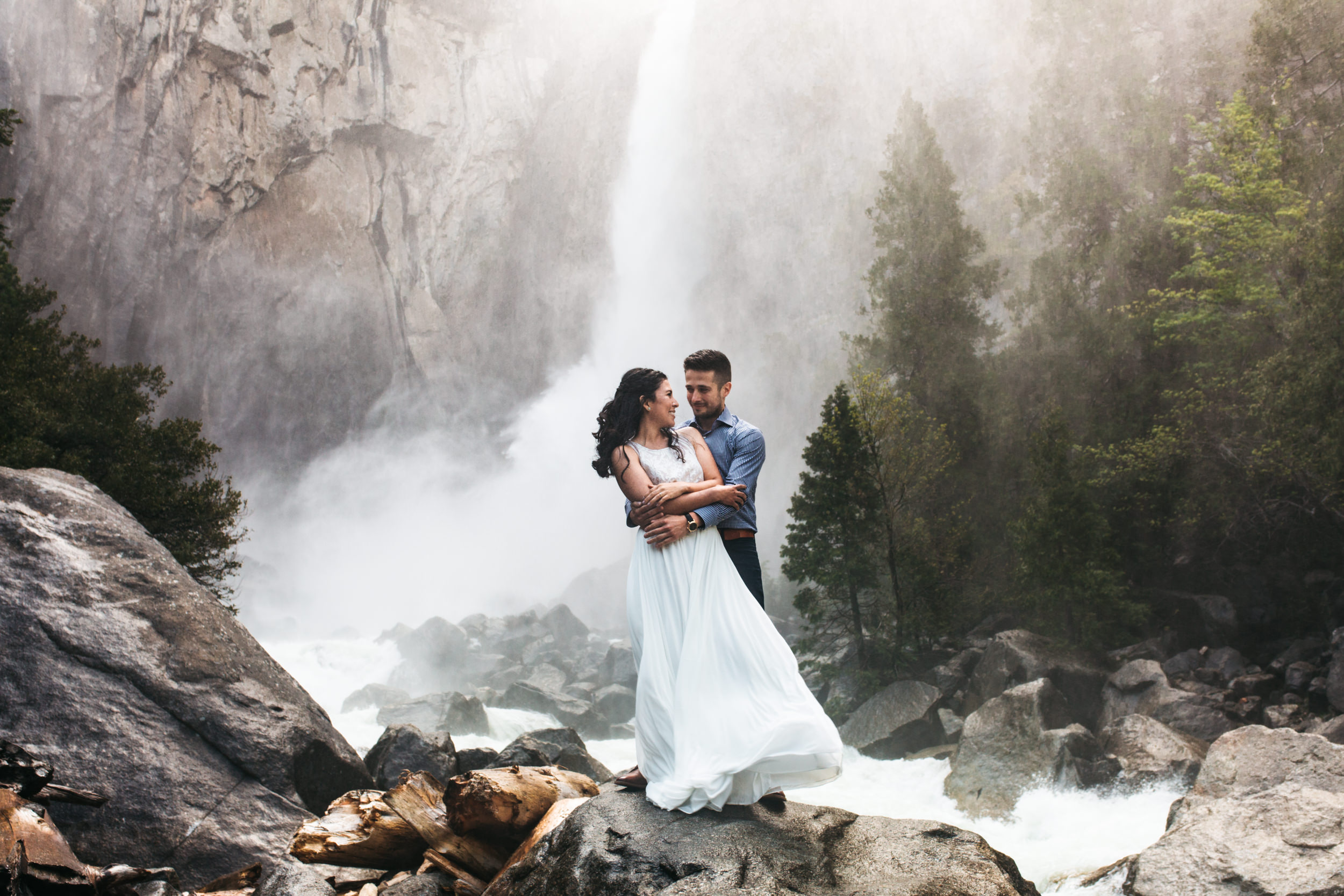 taft_point_yosemite_engagement_session-1.jpg