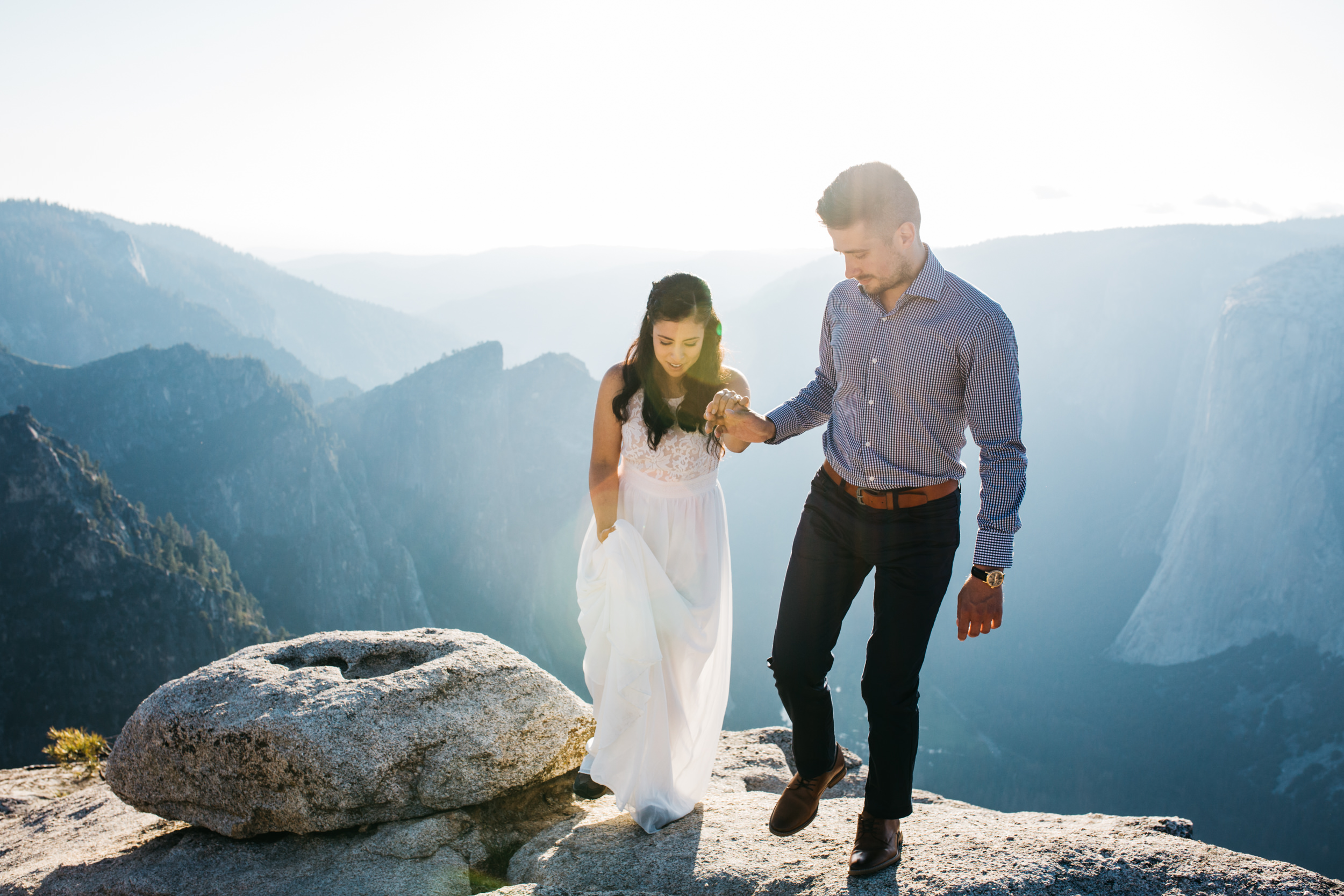 taft_point_yosemite_engagement_session-6.jpg