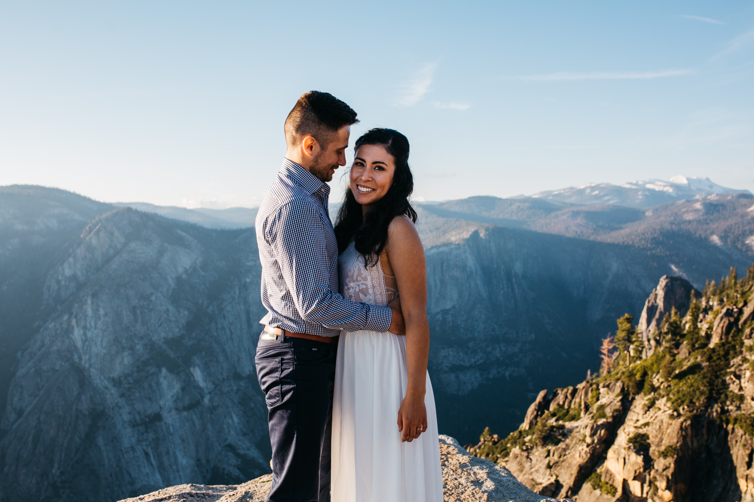 taft_point_yosemite_engagement_session-8.jpg