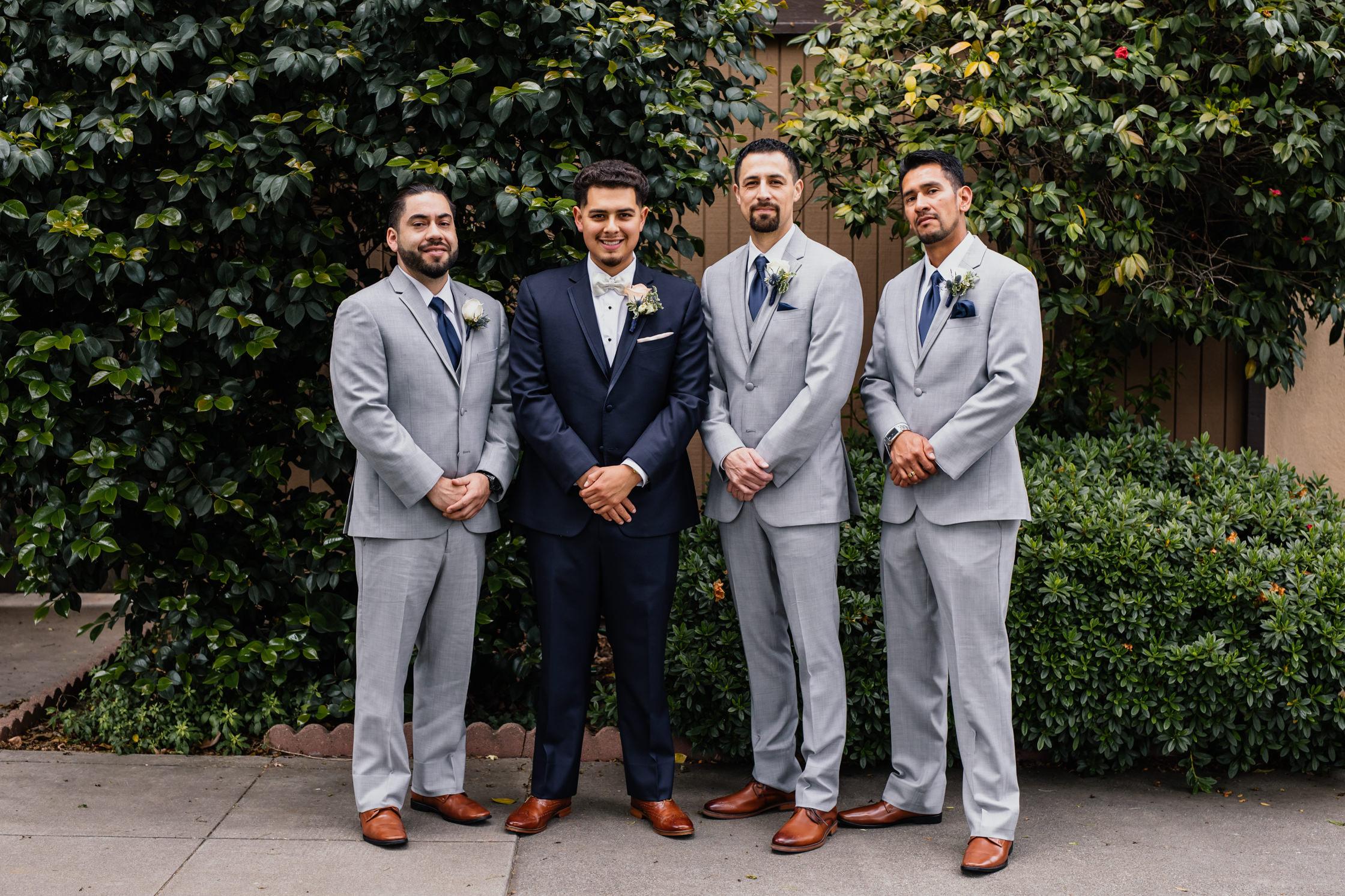 luis_joanna_wedding-3.jpg