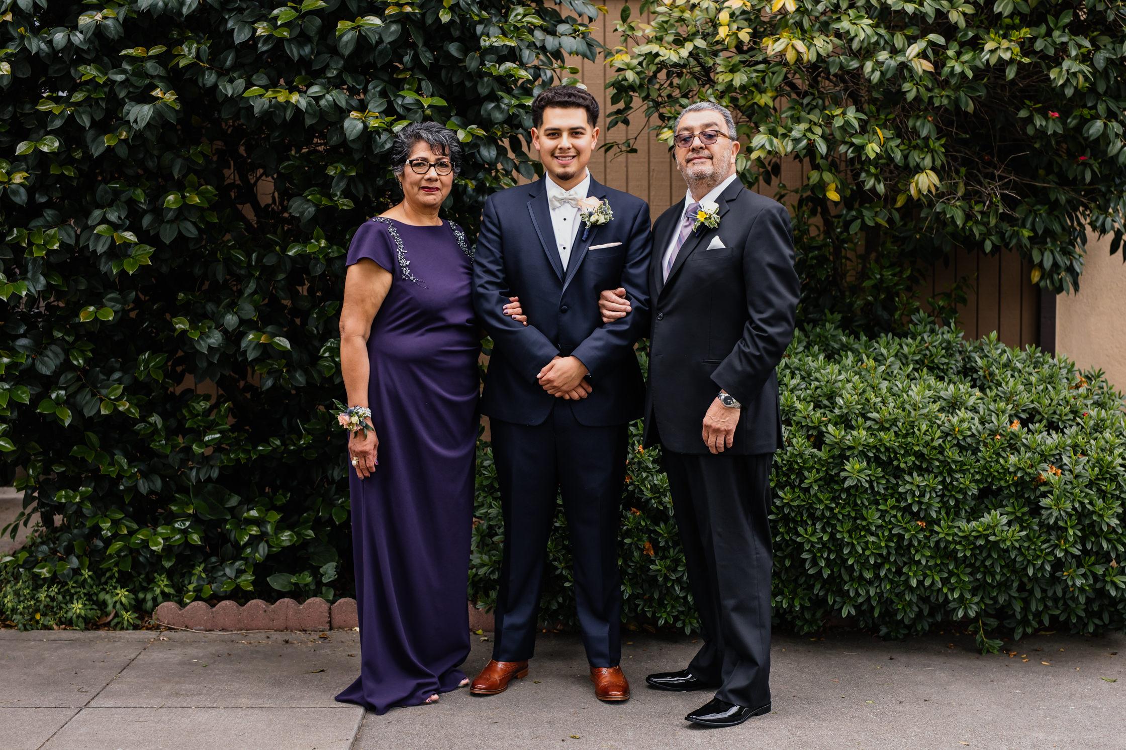 luis_joanna_wedding-4.jpg
