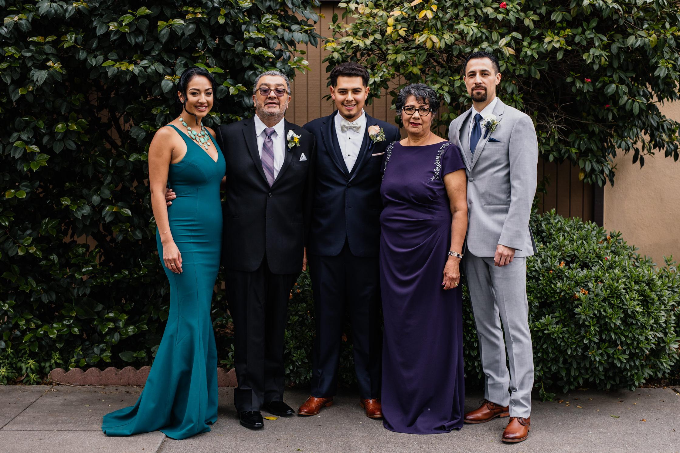 luis_joanna_wedding-6.jpg