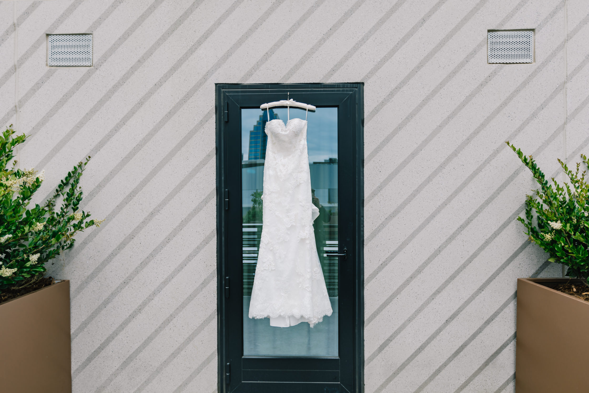 luis_joanna_wedding-12.jpg